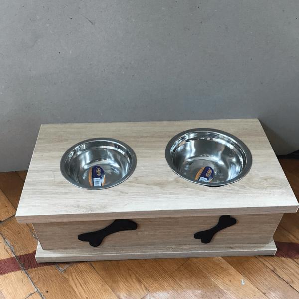 Hranilica za pse i macke kupatila online