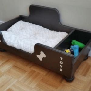 Krevet za ljubimce Kupatila online