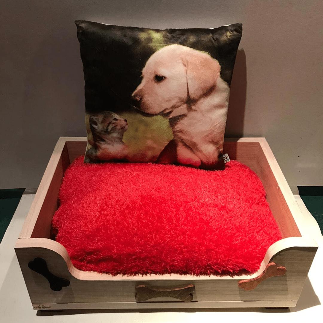 Krevet za ljubimce mali Kupatila online