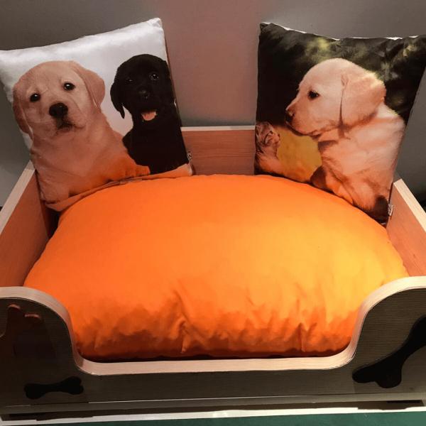 Krevet za ljubimce veliki Kupatila online