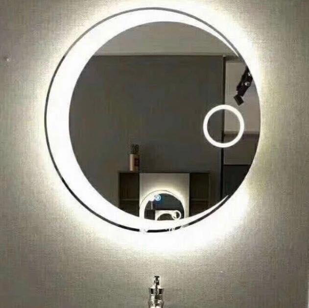 ogledalo-okruglo-led-KUPATILA ONLINE