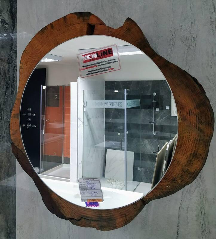 ogledalo-panj kupatila online