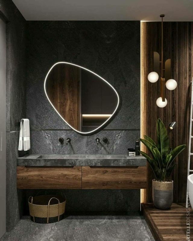 novo led ogledalo kupatila online