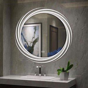 spin ogledalo kupatila online