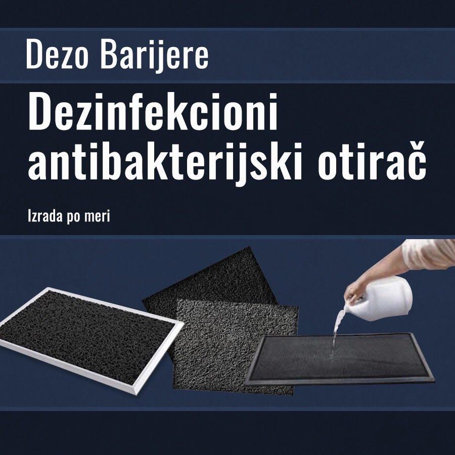 dezinfekcioni otiraci kupatila online