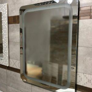 LED ogledalo touch kupatila online
