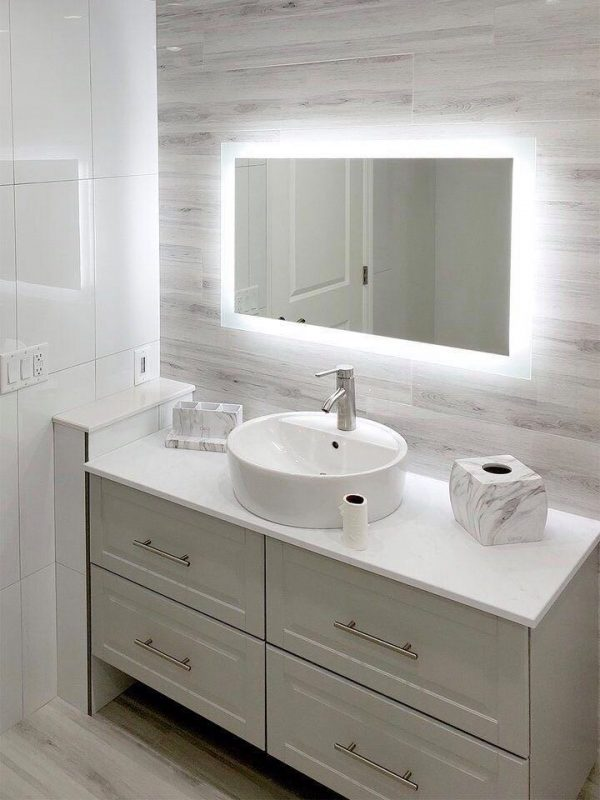 pravougaoni ram out kupatila online